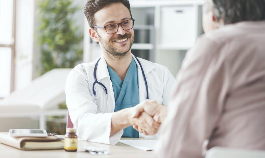 Vous allez pouvoir résilier votre complémentaire santé plus facilement