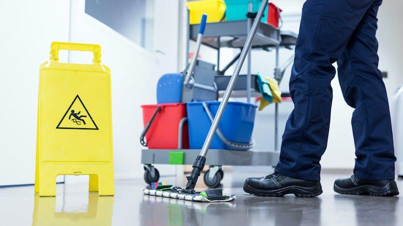 Pôle emploi va devoir aider les entreprises à résoudre leurs difficultés de recrutement