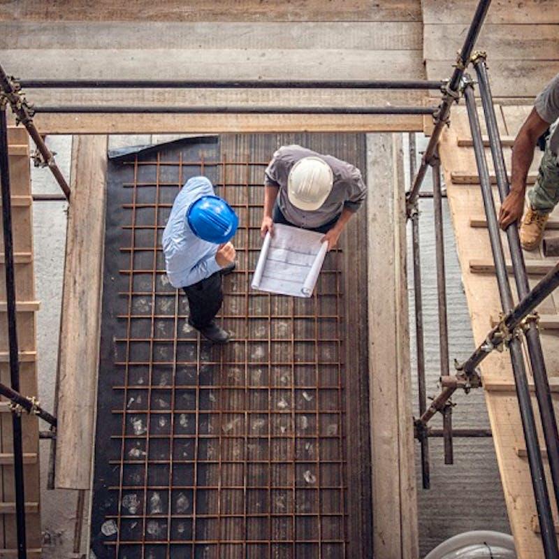 Travail illégal : le plan de lutte du gouvernement