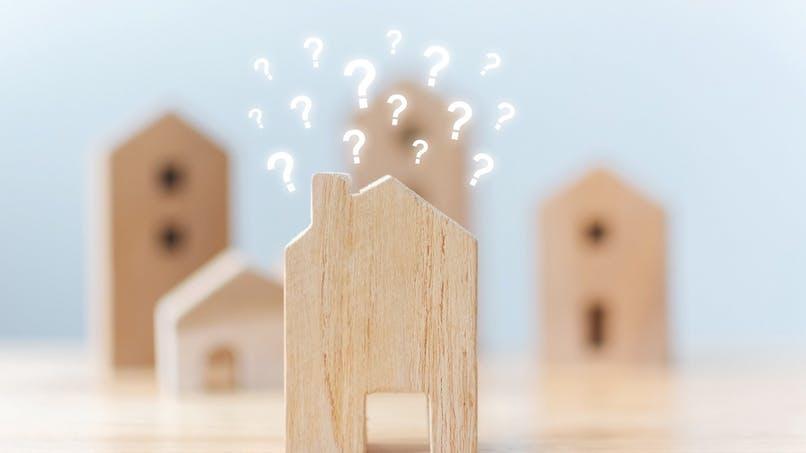 Logement : Facil Habitat, une plateforme d'information au service des propriétaires