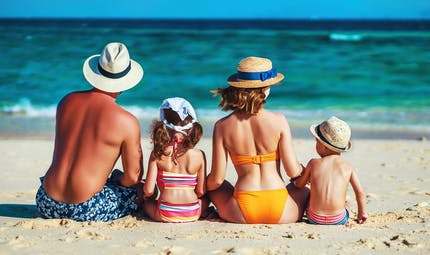 Chèques-vacances : attention, des professionnels les refusent