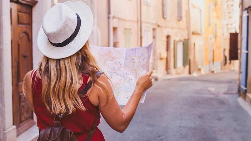 Vacances à l'étranger : êtes-vous bien assuré ?