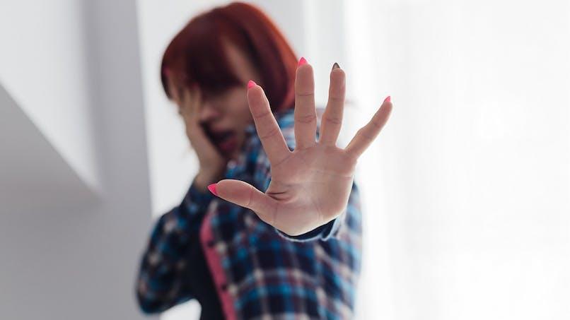 Violences conjugales : mesurez leur niveau grâce au « violentomètre »
