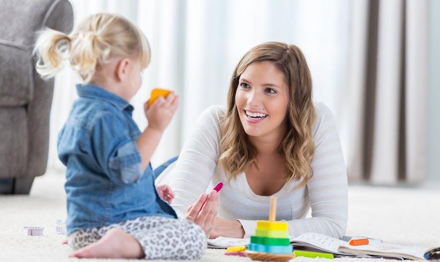 Emploi à domicile : un nouveau site Internet pour informer les particuliers employeurs