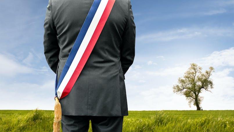 Projet de loi engagement et proximité : que va-t-il changer ?