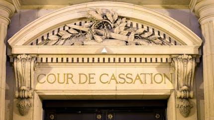 Licenciement sans cause réelle et sérieuse : que changent les avis de la Cour de cassation ?