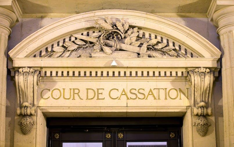 La Cour de cassation s'est prononcée en faveur du plafonnement des indemnités auxquelles la justice peut condamner les employeurs pour licenciement sans cause réelle et sérieuse.