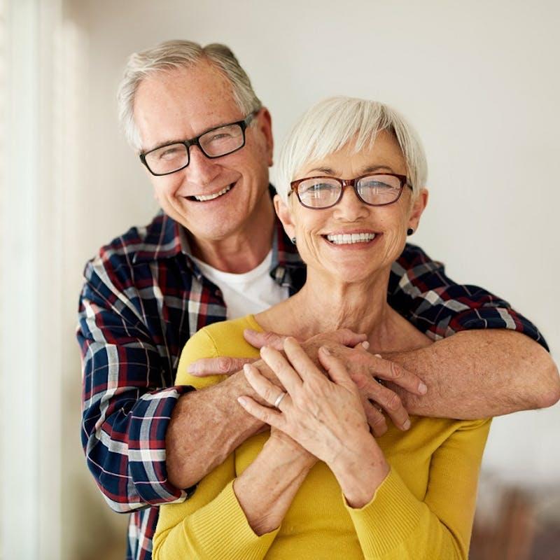 Réforme des retraites : l'âge d'équilibre entériné par le rapport Delevoye