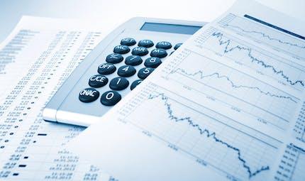 Impôt sur le revenu: vous pouvez estimer votre future baisse d'impôt