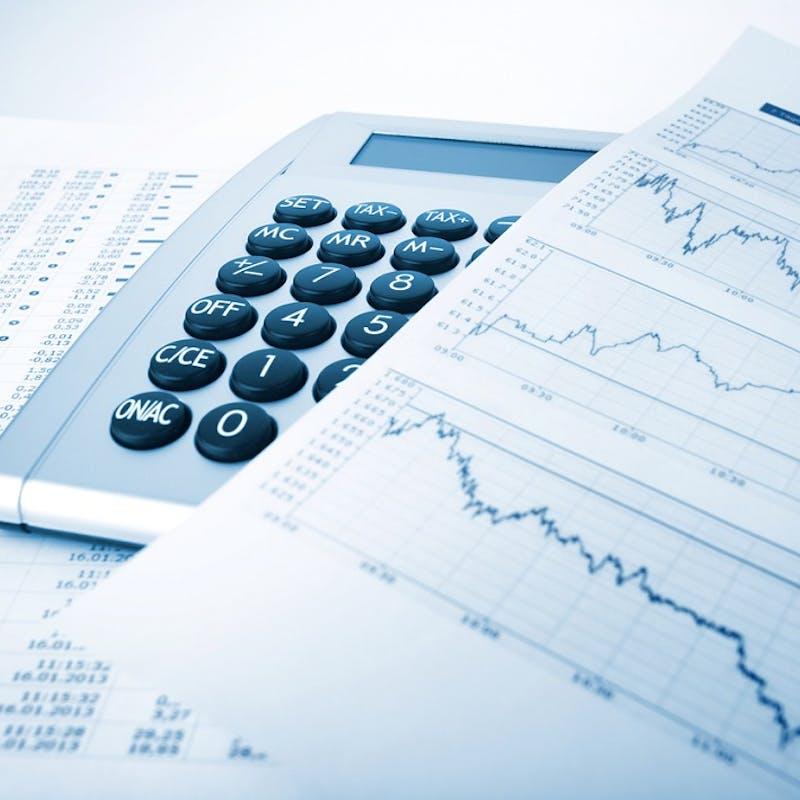 Impôt sur le revenu : vous pouvez estimer votre future baisse d'impôt