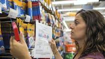 Lutte contre les pensions alimentaires impayées : ce que prépare le gouvernement