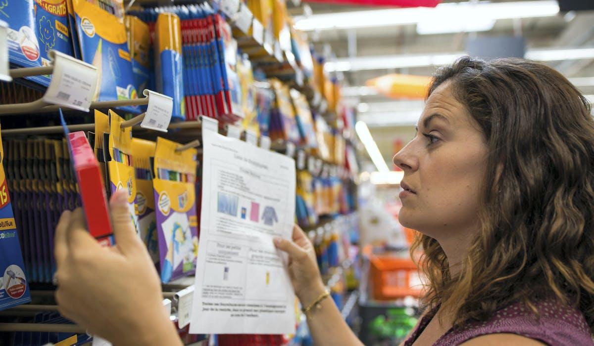Les CAF vont pouvoir prélever les pensions alimentaires auprès des parents débiteurs.