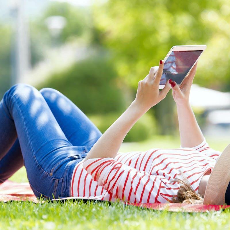 Quelles sont les précautions à prendre pour utiliser un Wi-Fi public en toute sécurité ?