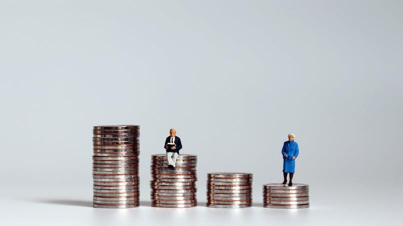 Epargne retraite : trois nouveaux produits à partir du 1er octobre