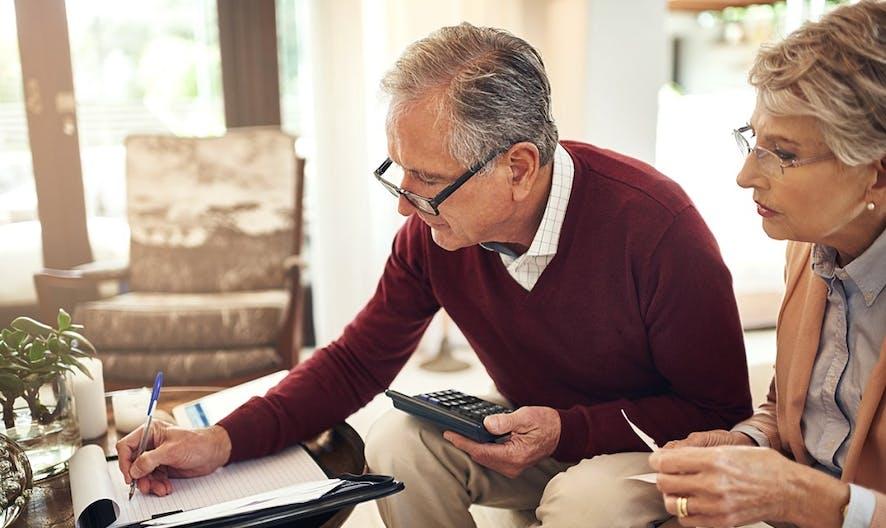 Réforme de l'épargne retraite : 7 questions pour comprendre