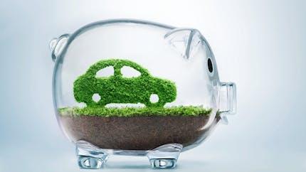Voiture : un site Internet pour vous aider à choisir un véhicule propre