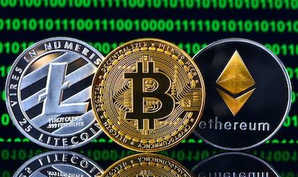 Bitcoin, Libra, Ethereum : Faut-il investir dans la crypto-monnaie ?