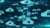 Comment protéger ses données personnelles sur le web ?