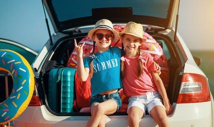 Vacances : 7 conseils pour économiser du carburant