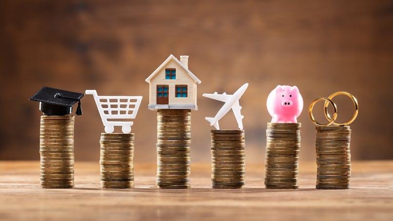 Crédit à la consommation : le profil type de l'emprunteur