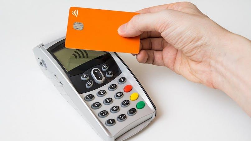 Arnaque : gare à la fraude au paiement sans contact sur la plage