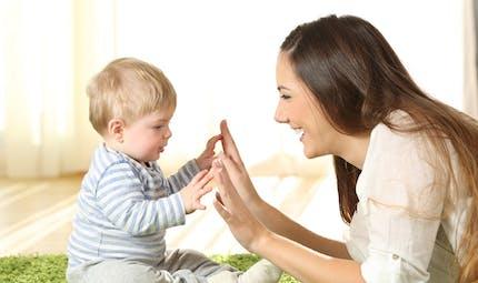 Garde d'enfant : quel salaire pour la nounou ou l'assistante maternelle ?