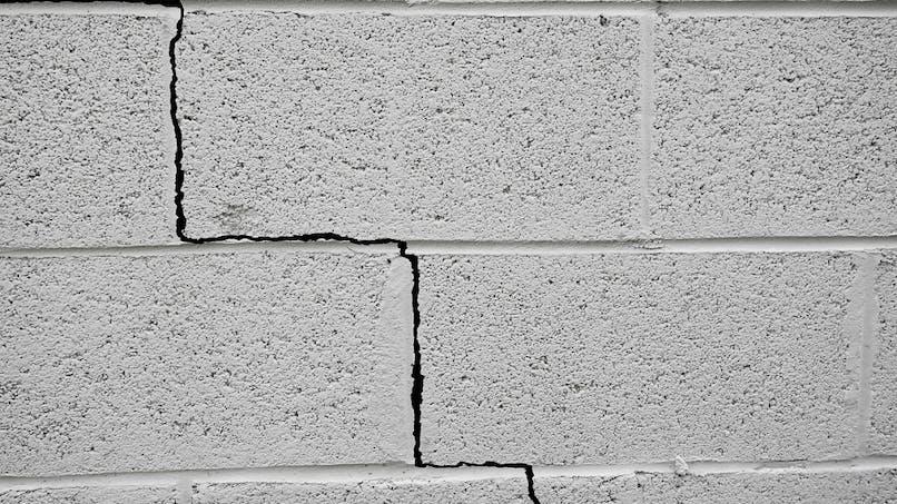 Terrain à bâtir : une étude géotechnique obligatoire dans certaines zones