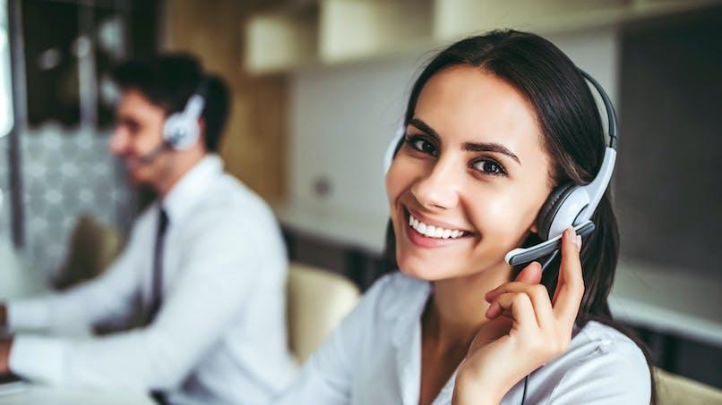 Démarchage téléphonique : de nouvelles règles pour protéger les consommateurs
