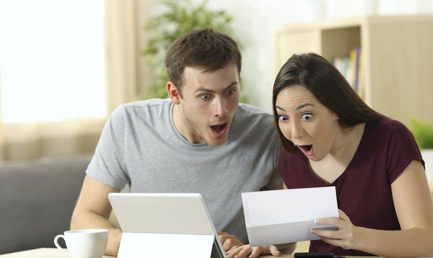 Pourquoi devez-vous payer (ou non) un impôt sur vos revenus de l'année 2018 ?