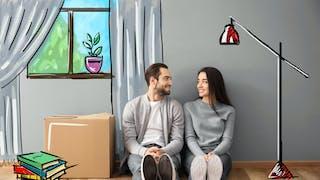 Les bonnes raisons d'acheter un bien immobilier en 2019