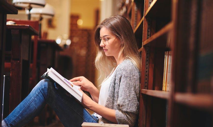 Rentrée universitaire : comment régler la contribution de vie étudiante ?