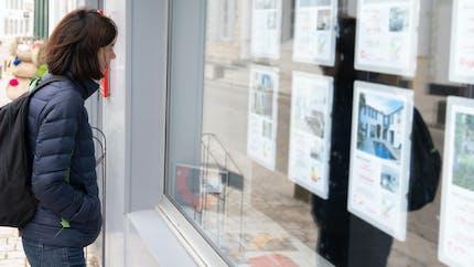 Achat immobilier : faut-il acheter dans le neuf ou l'ancien ?