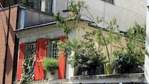 Investir dans l'immobilier à Paris et dans la petite couronne