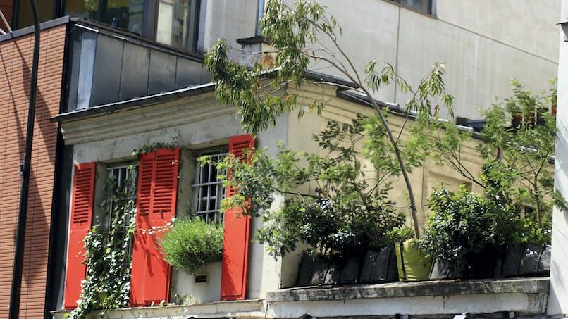 Acheter un bien immobilier à Paris et dans la petite couronne