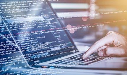 Piratage de déclarations de revenus : faut-il s'en inquiéter ?