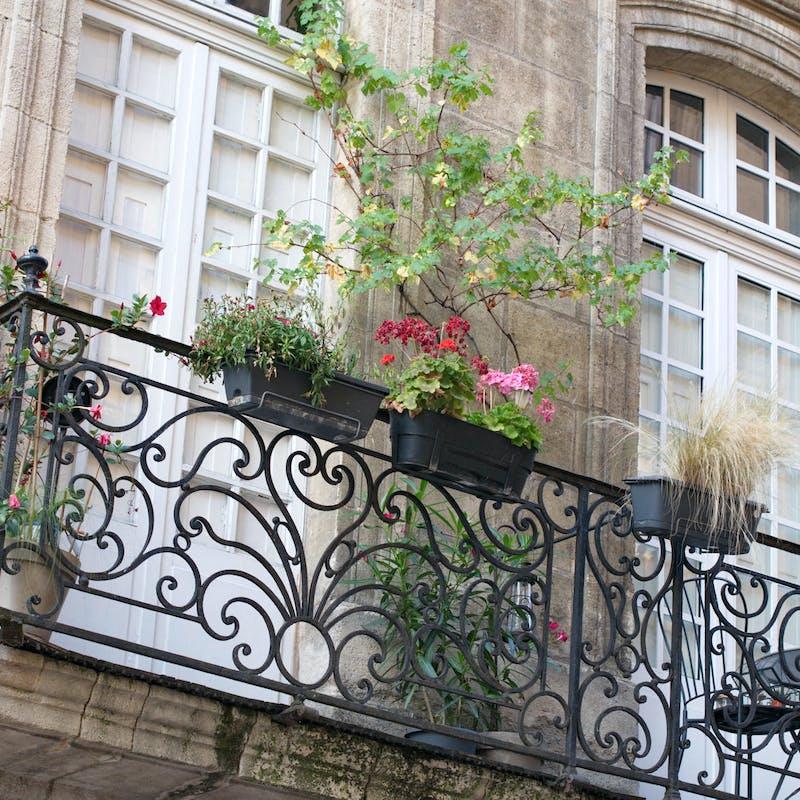 Acheter un bien immobilier à Bordeaux