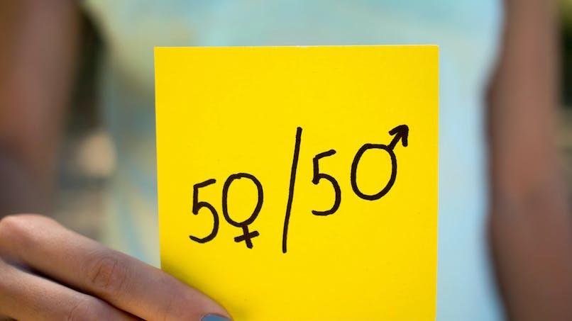 Projet de loi sur l'émancipation économique des femmes : que veut faire le gouvernement ?