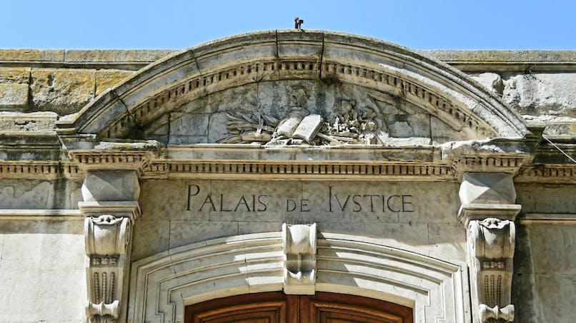 Vous pouvez suivre en ligne une affaire judiciaire civile qui vous concerne
