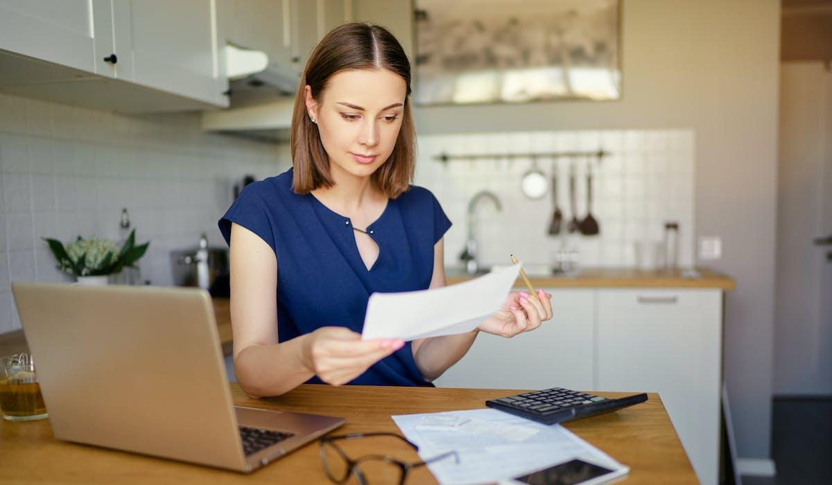 Le fisc a prévu plusieurs dates à respecter au mois de septembre.