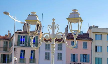 Investissement immobilier à Toulon : le guide