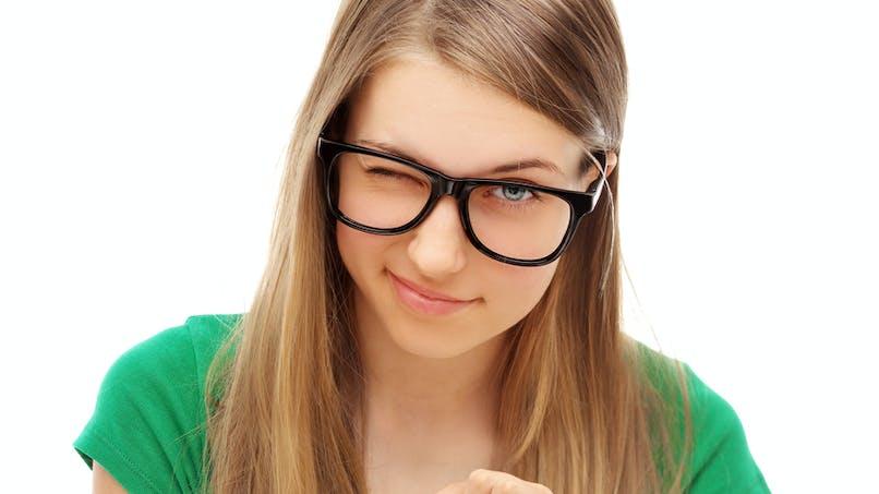 Epargne : les 18-25 ans peuvent désormais souscrire un PEA jeunes