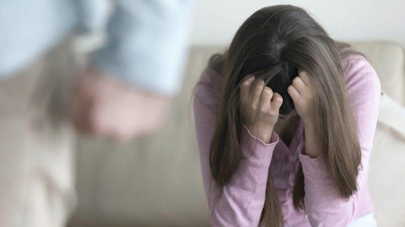 Les enjeux du Grenelle des violences conjugales