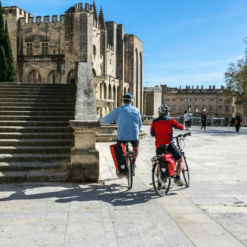 Investissement immobilier à Avignon : le guide
