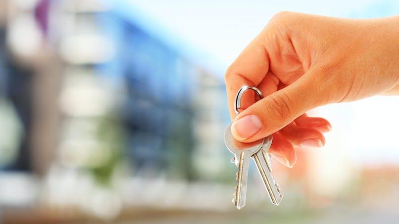 Acheter un bien immobilier à Douai-Lens
