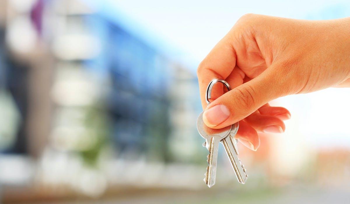 Investissement immobilier à Lens