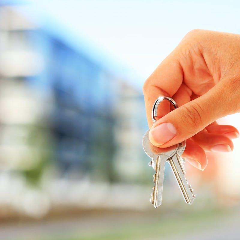 Investir dans l'immobilier à Lens