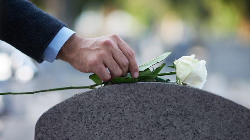 Assurances obsèques : 60 millions de consommateurs dénonce des « placements ruineux »