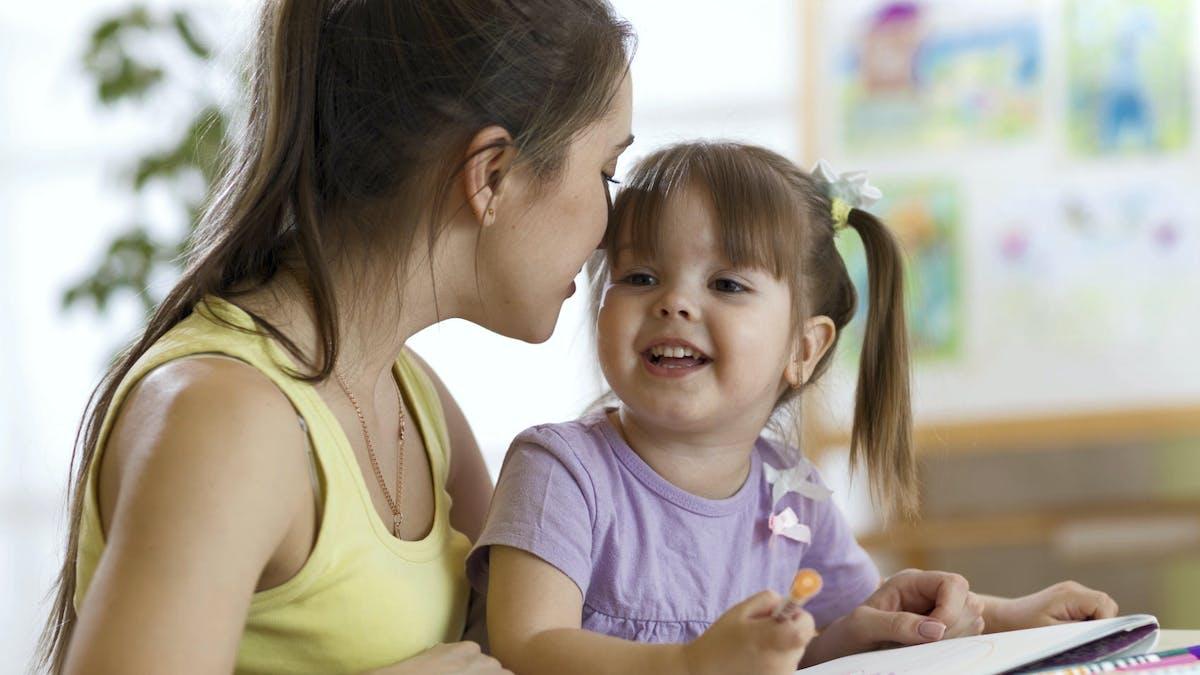 Les salaires minimaux des employés familiaux ont augmenté le 1er septembre.