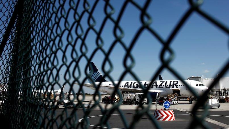 Votre compagnie aérienne fait faillite : comment obtenir le remboursement de votre billet ?