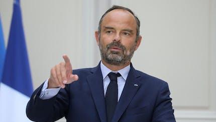 Réforme des retraites : Edouard Philippe précise la méthode de l'exécutif